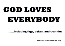 god-loves-everybody.png