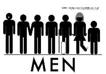 mensrestroom.png